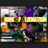 BRINK OF ALIENATION 3