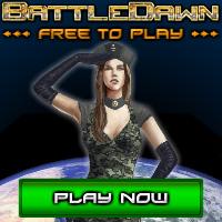 Battledawn Online