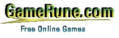 Free Online Games | GameRune